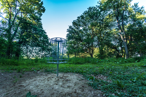 Skare Park Disc Golf 1000x667 copy